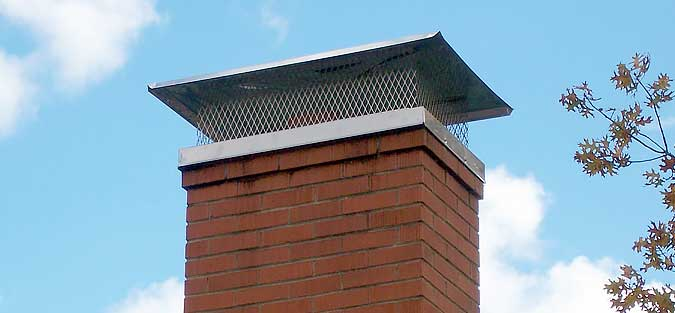 His N Hers Chimney Sweep Sacramento Ca Masonary Repairs